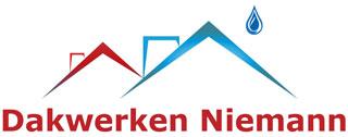 Dakwerken Niemann
